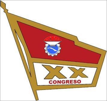 20140211173655-logo-congreso-ctc.jpg