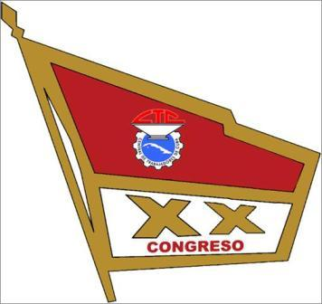 20140213172623-logo-congreso-ctc.jpg