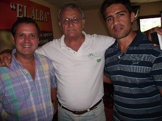 20150709141902-pict0010-argentinos-tecnicos.jpg