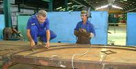 20110621135819-metalmecanica.jpg
