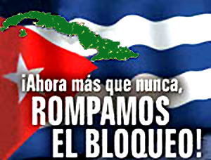 20121101201909-cuba-contra-bloqueo.jpg