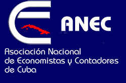 20130114132207-anec-logo-mejor.jpg