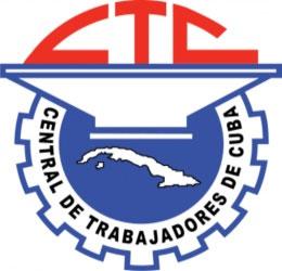 20130711131005-logo-ctc.jpg