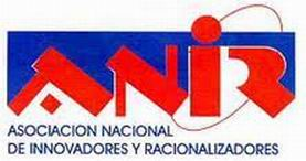 20131001160745-logo-anir.jpg