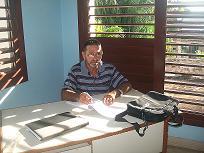 20131023222735-felix-hernandez-presidente-asociacion-tecnicos-azucareros.jpg