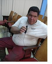 20131107205526-1pedro-banguela-dscf.jpg