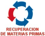 20131118200125-recuperacion-de-materias-primas.jpg