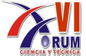 20131213133909-logo-forum-de-ciencia-y-tecnica-cuba.jpg