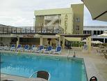 20141003125156-cubanacan-hotel-america.jpg