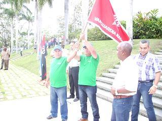 20150703133706-pict0020-bandera.jpg